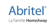 channel manager abritel