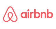 channel manager airbnb