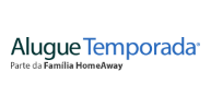 channel manager alugue-temporada