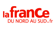 channel manager france-du-nord-au-sud