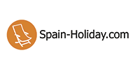 channel manager spain-holiday.com