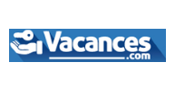 channel manager vacances .com